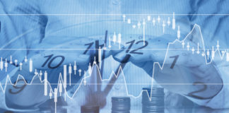 Next Tech - Newsbook - Gobierno - Financiación - start ups - Tai Editorial - España