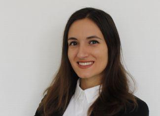 Nube híbrida -Synology -Newsbook - Tribuna Beatriz Sáez - Tai Editorial - España