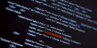 Ransomware - Stormshield- Newsbook - Tai Editorial - España