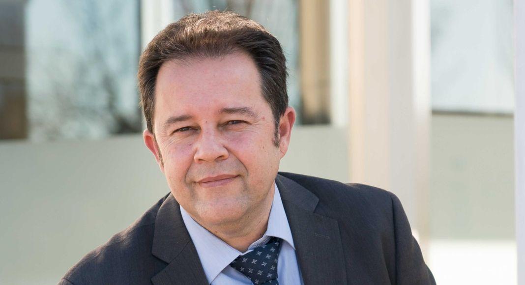 V-Valley - Newsbook -Hdviv Security - Alberto López- Tai Editorial - España