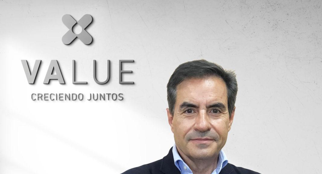 VALUE - Newsbook - Mayorista de Kyocera Document Solutions - Tai Editorial - España