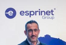 Vertiv Partner Program - Newsbook - Tai Editorial - España