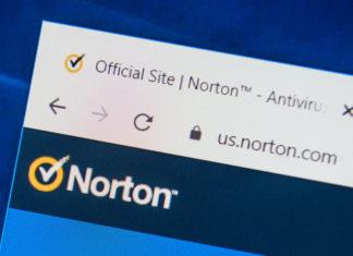 Fusión de Norton y Avast-newsbook-taieditorial-España