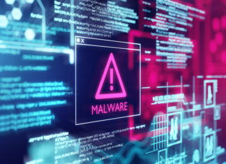 malware-newsbook-taieditorial-España