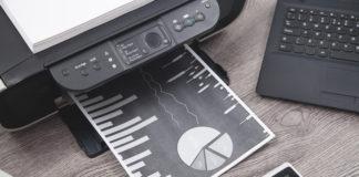mercado de impresión para los distribuidores-newsbook-taieditorial-España