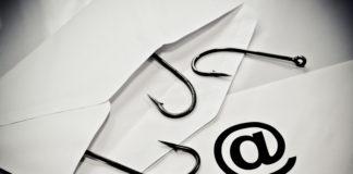 phising - Newsbook - Tai Editorial - España