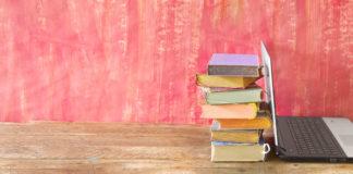 profesorado - Newsbook - Tai Editorial - España