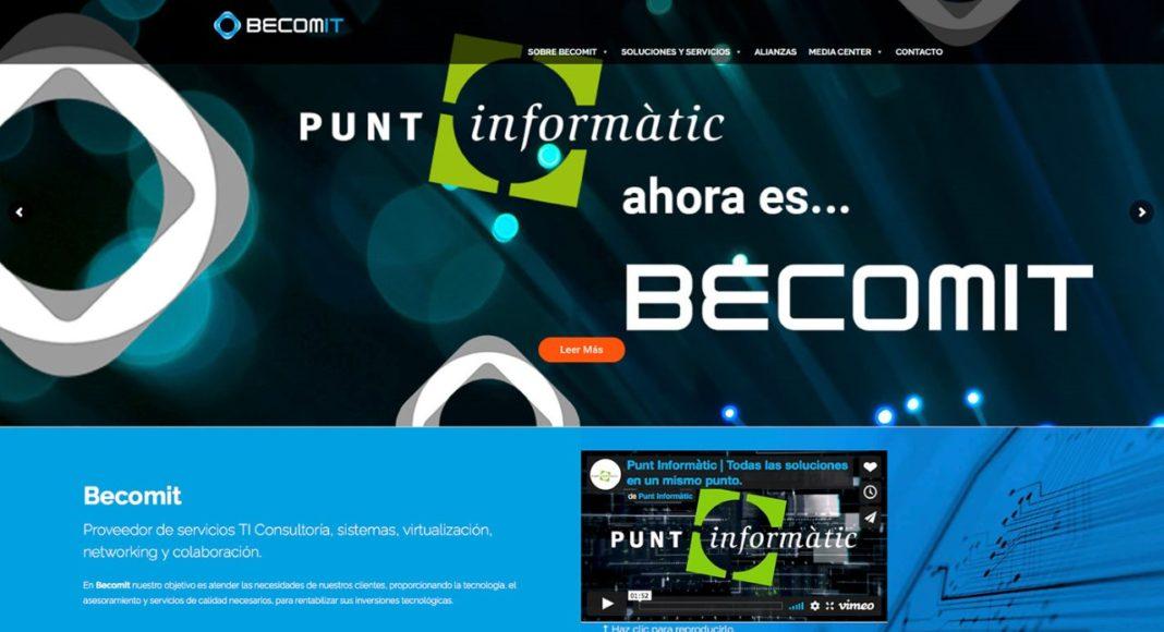 Becomit-Newsbook-cambio-marca-Tai Editorial-España