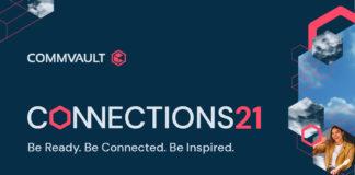 Commvault-Newsbook-Connections21-Tai Editorial-España