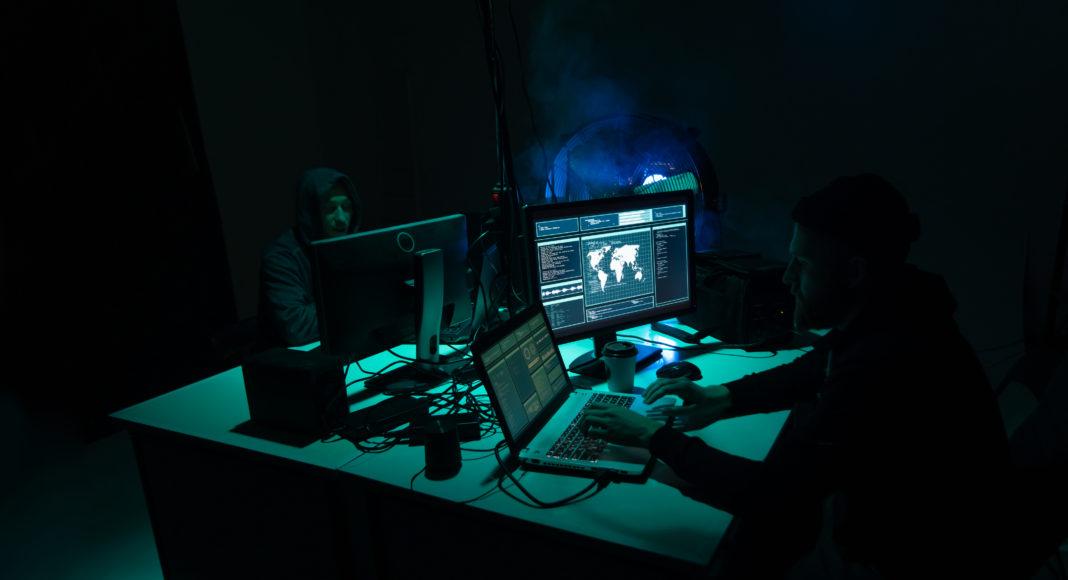 CrowdStrike-Newsbook-informe-cibercrimen-Tai Editorial-España