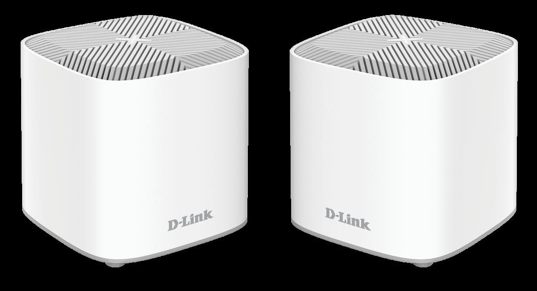 D-Link-Newsbook-COVR-X1862