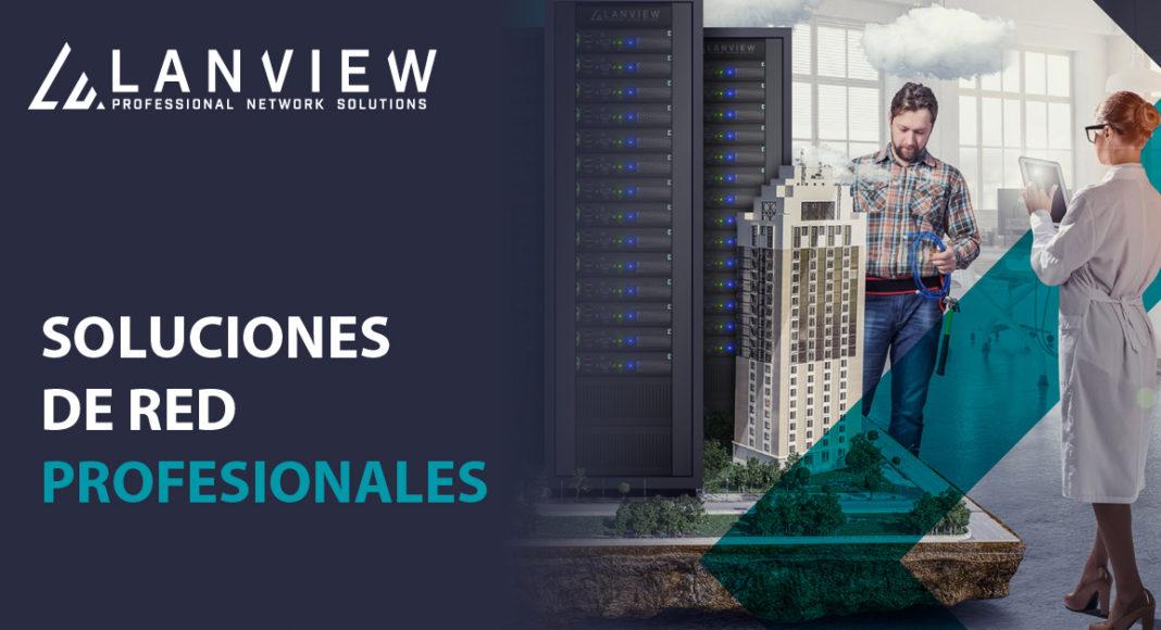 EET-Newsbook-Lanview-nueva marca-Tai Editorial-España