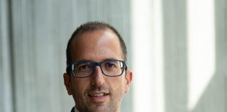 Gobierno-Newsbook-Salvador-Estevan-Nombramiento-director general de Digitalización e Inteligencia Artificial-Tai Editorial-España
