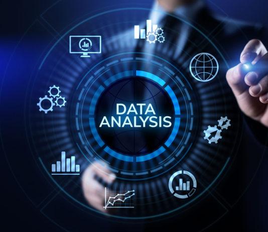HP Amplify Data - Newsbook - Tai Editorial - España