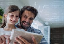Kaspersky-Newsbook-Kaspersky-Smart-Home-Security-Tai Editorial-España