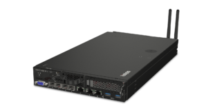 Lenovo-Newsbook-ThinkSystem-SE350-Tai Editorial-España