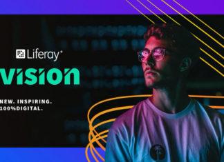 Liferay - Newsbook - Tai Editorial - España