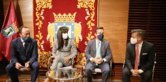 Madrid Tech Show-Newsbook-TaiEditorial-España