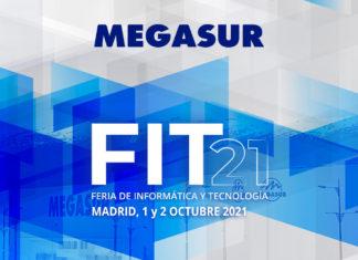 Megasur-Newsbook-FIT21-Tai Editorial-España