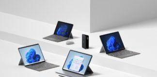 Microsoft-Newsbook-Familia-Surface-Tai Editorial-España