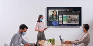 Microsoft-Newsbook-Hybrid-Work-Tai Editorial-España