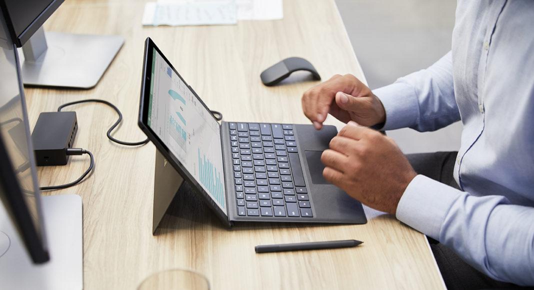 Microsoft-Newsbook-hub-ID-Tai Editorial-España