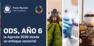 Pacto-Mundial-Naciones-Unidas-Newsbook-ODS-estudio-Tai Editorial-España
