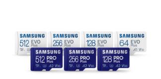 Samsung_Newsbook_microSD-Card-Group-Tai Editorial-España