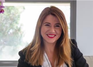 WatchGuard-Cytomic-Newsbook-Elena García-Mascaraque-Tai Editorial-España