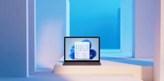 Windows 11 - Newsbook - Tai Editorial - España