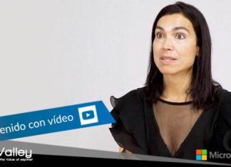 Digital Toolkit - Newsbook - Tai Editorial - España