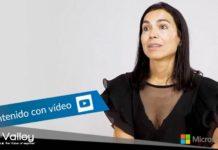 digitalización pyme - Newsbook - Tai Editorial - España