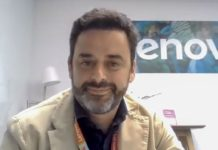 educación - Newsbook - Tai Editorial - España