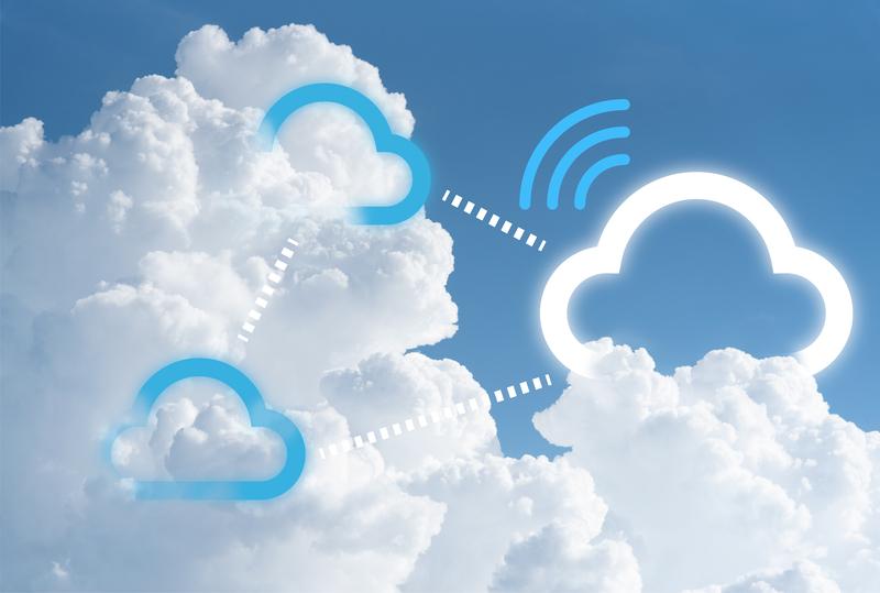 GreenLake - HPE - Newsbook - Servicios cloud - Tai Editorial - España
