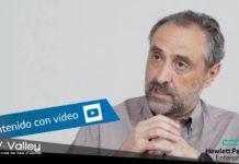 Greenlake - Newsbook - Tai Editorial - España