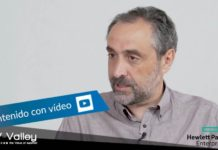 HPE - Newsbook - Tai Editorial - España