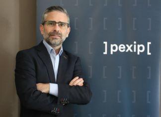 Manuel Almodóvar - Pexip - Newsbook - canal - Tai Editorial - España