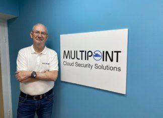 multipoint-group-newsbook-ingecom-compra- Tai Editorial - España