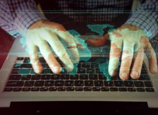 Sociedad Digital - HP - Newsbook - Fundación Seres - Estudio - Tai Editorial - España