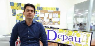 HP+ - Newsbook - Tai Editorial - España