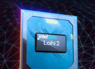 Intel-Newsbook_Loihi-2.