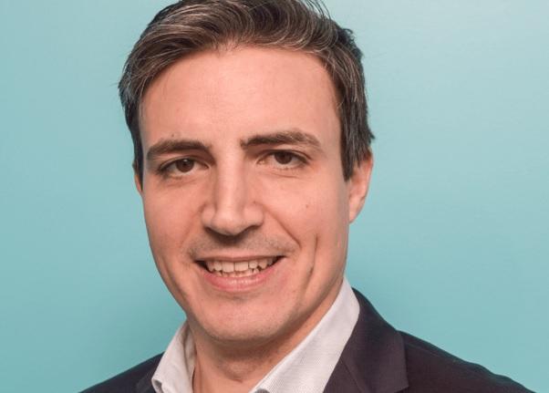 Ringover-Newsbook-Renaud-Charvet-CEO-Tai Editorial-España