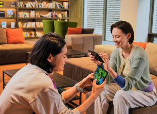 Samsung-Newsbook-estudios-Tai Editorial-España