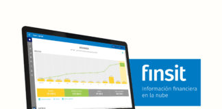 Wolters-Kluwer-Newsbook-Finsit-Tai Editorial-España