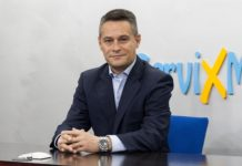 centro de datos - Newsbook - Tai Editorial - España