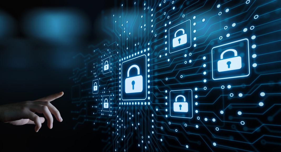 Ciberseguridad - Newsbook - 4 eje de España Digital2025 - Tai Editorial -España