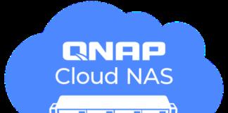 Cloud -QNAP - Newsbook- MCR - Oferta enterprise - TAI Editorial - España