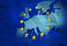 fondos NextGen EU - Newsbook - Tai Editorial - España