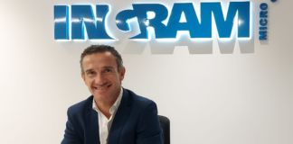 Ingram Micro Cloud - Newsbook - Tai Editorial - España