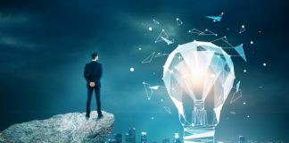 Innovación digital - IDC - Newsbook - Evento- Tai Editorial - España